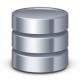 Kiosk Software for Mac - eCrisper - User Database